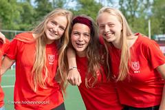 Hockeyshoot20180623_Den Bosch MA1 - hdm MA1 finale_FVDL_Hockey Meisjes MA1_5234_20180623.jpg