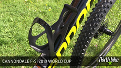 20180629_Cannondale_FSI_WC_08