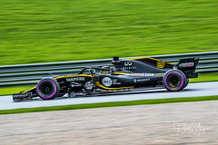"F1 GP Austria 2018 • <a style=""font-size:0.8em;"" href=""http://www.flickr.com/photos/144994865@N06/43128902591/"" target=""_blank"">View on Flickr</a>"
