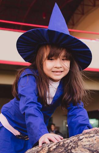 cosplay-girls-kiki-akko-little-witch-academia-17.jpg