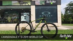 20180629_Cannondale_FSI_WC_01