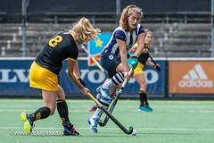 Hockeyshoot20180623_Den Bosch MA1 - hdm MA1 finale_FVDL_Hockey Meisjes MA1_9597_20180623.jpg