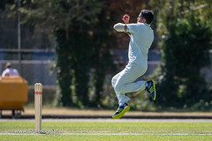 070fotograaf_20180715_Cricket Quick 1 - HCC1_FVDL_Cricket_4237.jpg