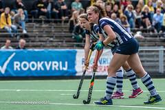 Hockeyshoot20180623_Den Bosch MA1 - hdm MA1 finale_FVDL_Hockey Meisjes MA1_9554_20180623.jpg