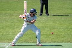 070fotograaf_20180708_Cricket HCC1 - HBS 1_FVDL_Cricket_1878.jpg