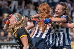 Hockeyshoot20180623_Den Bosch MA1 - hdm MA1 finale_FVDL_Hockey Meisjes MA1_556_20180623.jpg