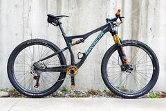 Team-Konstructive-Dream-Bikes-Trail-Trip-Vancouver-2018-Ammolite-120-BCBikeRace-Edition