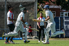 070fotograaf_20180708_Cricket HCC1 - HBS 1_FVDL_Cricket_2329.jpg