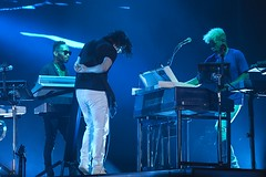 """Jack White - Mad Cool 2018 - Viernes - 4 - M63C7100 • <a style=""""font-size:0.8em;"""" href=""""http://www.flickr.com/photos/10290099@N07/41593457750/"""" target=""""_blank"""">View on Flickr</a>"""