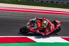 "SBK Misano 2018 • <a style=""font-size:0.8em;"" href=""http://www.flickr.com/photos/144994865@N06/42481986685/"" target=""_blank"">View on Flickr</a>"