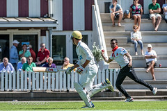 070fotograaf_20180708_Cricket HCC1 - HBS 1_FVDL_Cricket_2014.jpg