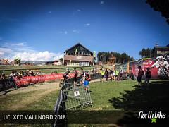 20180716_XCO_Vallnord_20