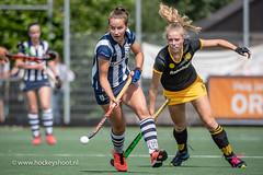 Hockeyshoot20180623_Den Bosch MA1 - hdm MA1 finale_FVDL_Hockey Meisjes MA1_518_20180623.jpg