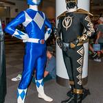 Comic Con 2018 -7