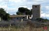 Torres de l'Horta d'Alacant -10