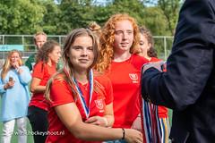 Hockeyshoot20180623_Den Bosch MA1 - hdm MA1 finale_FVDL_Hockey Meisjes MA1_5283_20180623.jpg