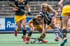 Hockeyshoot20180623_Den Bosch MA1 - hdm MA1 finale_FVDL_Hockey Meisjes MA1_9211_20180623.jpg