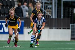 Hockeyshoot20180623_Den Bosch MA1 - hdm MA1 finale_FVDL_Hockey Meisjes MA1_9720_20180623.jpg