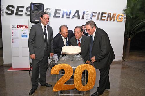 posse presidente FIEMG07 (1)
