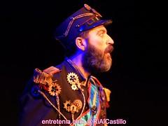 "EL TRAJE NUEVO DEL EMPERADOR • <a style=""font-size:0.8em;"" href=""http://www.flickr.com/photos/126301548@N02/29873119078/"" target=""_blank"">View on Flickr</a>"