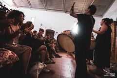 20180812 - Orquestra de Foles | Festival Bons Sons'18 @ Cem Soldos