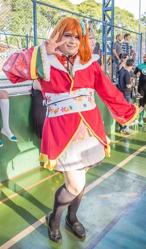 18-ribeirao-preto-anime-fest-especial-cosplay-31.jpg