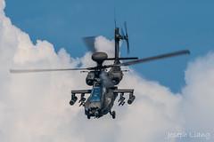 RSAF AH-64D