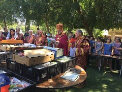 "2018 Grape Blessing Picnic • <a style=""font-size:0.8em;"" href=""http://www.flickr.com/photos/124917635@N08/43825653522/"" target=""_blank"">View on Flickr</a>"