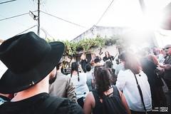 20180811 - Ambiente | Festival Bons Sons'18 @ Cem Soldos