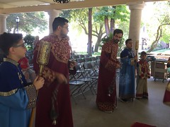 "2018 Grape Blessing Picnic • <a style=""font-size:0.8em;"" href=""http://www.flickr.com/photos/124917635@N08/42065209370/"" target=""_blank"">View on Flickr</a>"