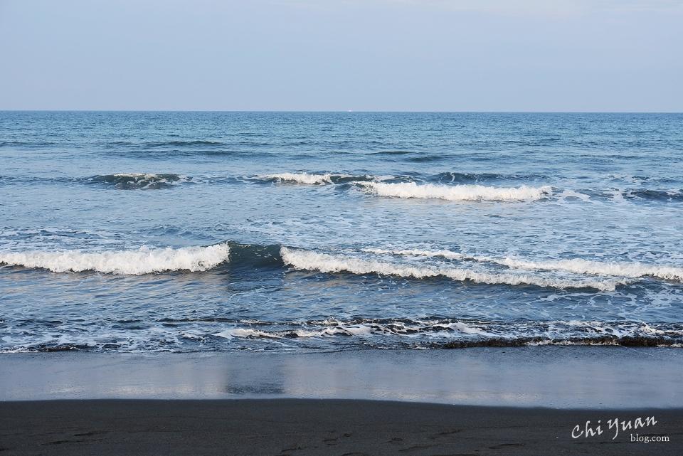 壯圍海濱海灘05.JPG