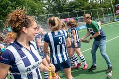 Hockeyshoot20180623_Den Bosch MA1 - hdm MA1 finale_FVDL_Hockey Meisjes MA1_5106_20180623.jpg