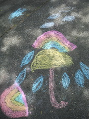 "Chalk Art Photography • <a style=""font-size:0.8em;"" href=""http://www.flickr.com/photos/145215579@N04/41121489930/"" target=""_blank"">View on Flickr</a>"