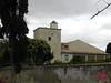 Torres de l'Horta d'Alacant -31