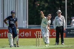 070fotograaf_20180715_Cricket Quick 1 - HCC1_FVDL_Cricket_4573.jpg