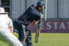 070fotograaf_20180715_Cricket Quick 1 - HCC1_FVDL_Cricket_4503.jpg