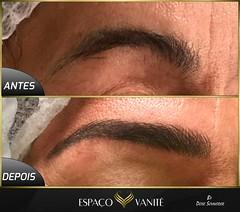 "Espaço-Vanite-Salão-Estética-Canoas • <a style=""font-size:0.8em;"" href=""http://www.flickr.com/photos/141532912@N04/42815259244/"" target=""_blank"">View on Flickr</a>"