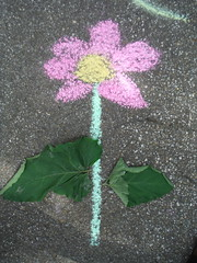 "Chalk Art Photography • <a style=""font-size:0.8em;"" href=""http://www.flickr.com/photos/145215579@N04/28062993867/"" target=""_blank"">View on Flickr</a>"