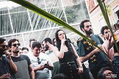 20180623 - Fugly | Festival A Porta @ Leiria