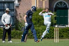 070fotograaf_20180715_Cricket Quick 1 - HCC1_FVDL_Cricket_3989.jpg