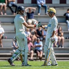 070fotograaf_20180708_Cricket HCC1 - HBS 1_FVDL_Cricket_2045.jpg