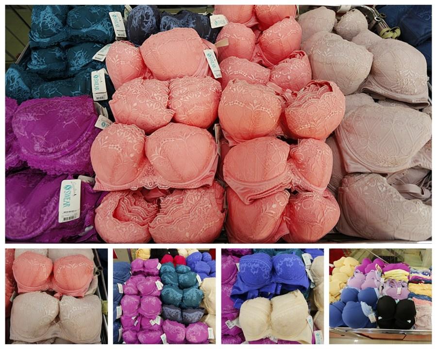 SWEAR思薇爾內衣特賣會,內衣,內衣特賣會,內褲,台北火車站特賣會,塑身衣,思薇爾內衣 @VIVIYU小世界