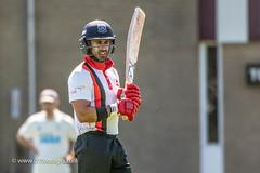 070fotograaf_20180708_Cricket HCC1 - HBS 1_FVDL_Cricket_1559.jpg