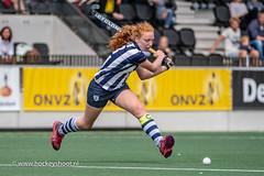 Hockeyshoot20180623_Den Bosch MA1 - hdm MA1 finale_FVDL_Hockey Meisjes MA1_9967_20180623.jpg