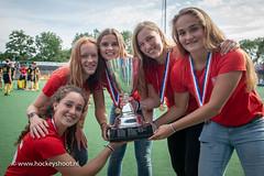 Hockeyshoot20180623_Den Bosch MA1 - hdm MA1 finale_FVDL_Hockey Meisjes MA1_5426_20180623.jpg