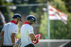 070fotograaf_20180708_Cricket HCC1 - HBS 1_FVDL_Cricket_1353.jpg