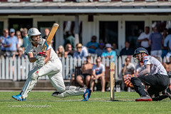 070fotograaf_20180708_Cricket HCC1 - HBS 1_FVDL_Cricket_2806.jpg
