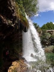 Marcha Senderismo Explorando La Sierra De Albarracín fotografia Maria  de la Puente (59)