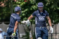 070fotograaf_20180715_Cricket Quick 1 - HCC1_FVDL_Cricket_4671.jpg