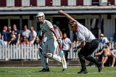 070fotograaf_20180708_Cricket HCC1 - HBS 1_FVDL_Cricket_2718.jpg